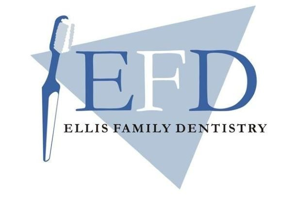 Ellis Family Dentistry