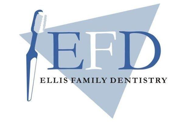 Ellis Family Dentistry
