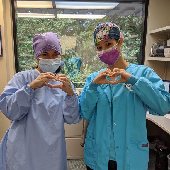 A Safe Dental Visit – Even During COVID-19!