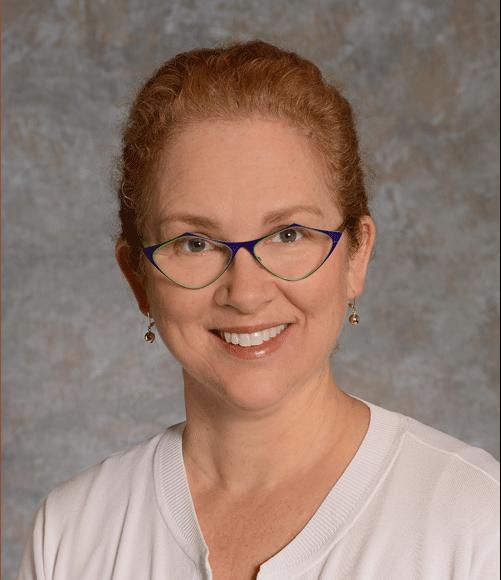 Angela G. Ellis, D.D.S. FAGD, PA